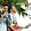 Lançamento!Jorge e Mateus @jorgeemateus Flor - Ao Vivo - #santanafm10anos 2012