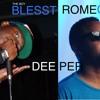 The Boy Blesst - Deeper ft. Rome Cee