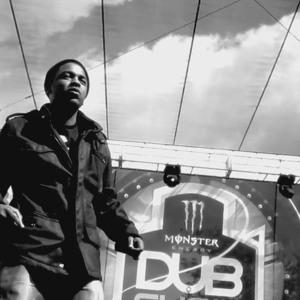 Download lagu Kendrick Lamar 106 (2.19 MB) MP3