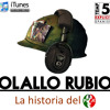 Olallo Rubio - La historia del PRI