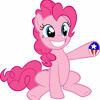 Pinkie Pie (Parody of American Pie by Don McLean) - The Runner