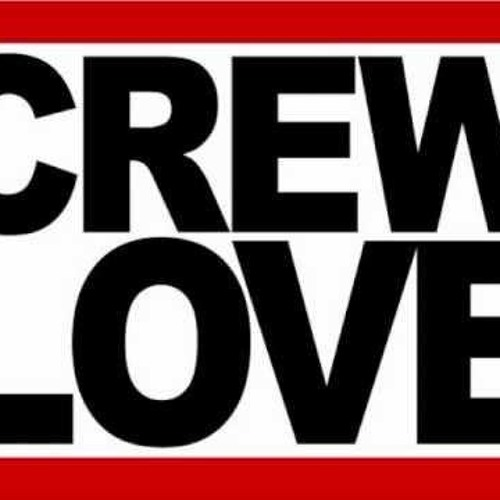 The Weeknd - Crew love Ft Drake (Jesse Fex Hype Dnb remix)