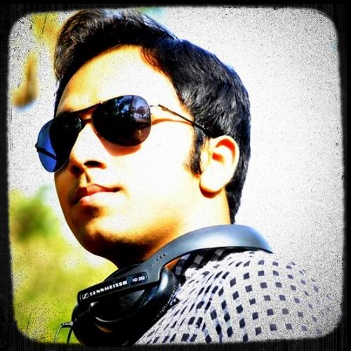 BeatsFromTheEast April 7th ft DJ A.Sen!