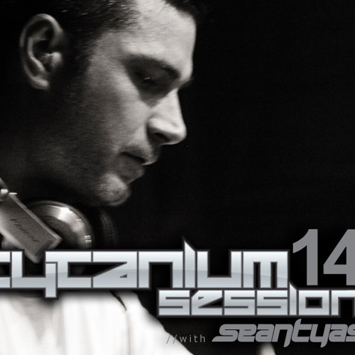Sean Tyas pres. Tytanium Sessions Podcast Episode 146