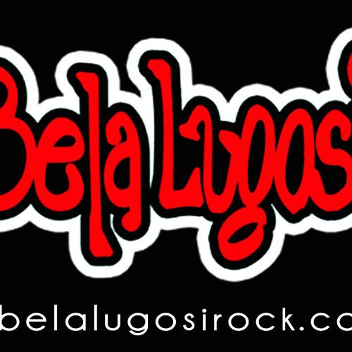 BELA LUGOSI-Desde el puente
