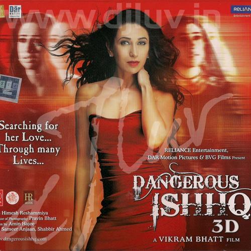 Dangerous Ishq (2012) - Naina Re (Remix)