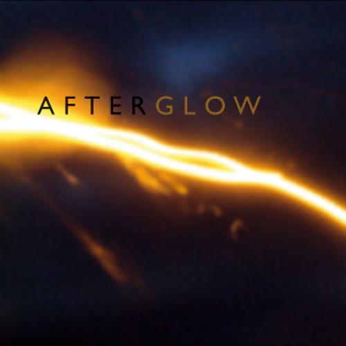 Afterglow (Prod. Richbeatz)