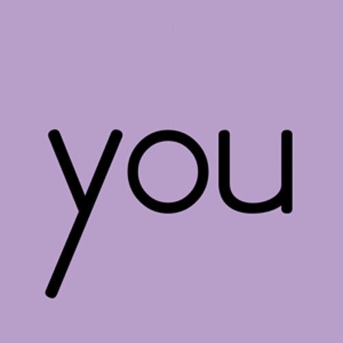 Ten2Five - You (cover)