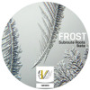 Subroute Roots & Iketa - Frost