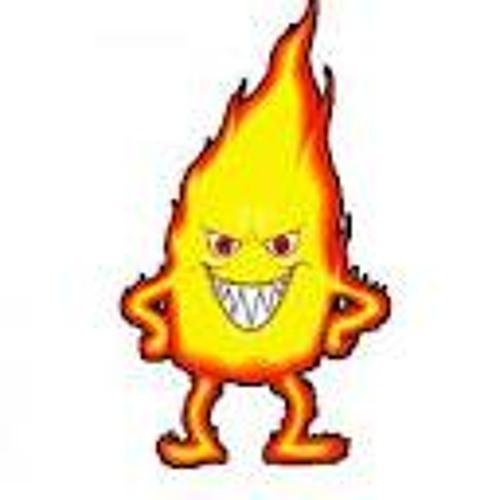SHEEEK - Hot Fire (Original) ***FREE DOWNLOAD***