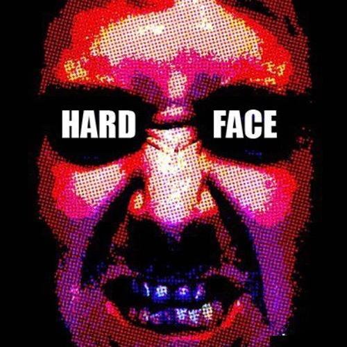 RP- La Katrina - Promo HardFace Colectivo - Monster/Dubstep