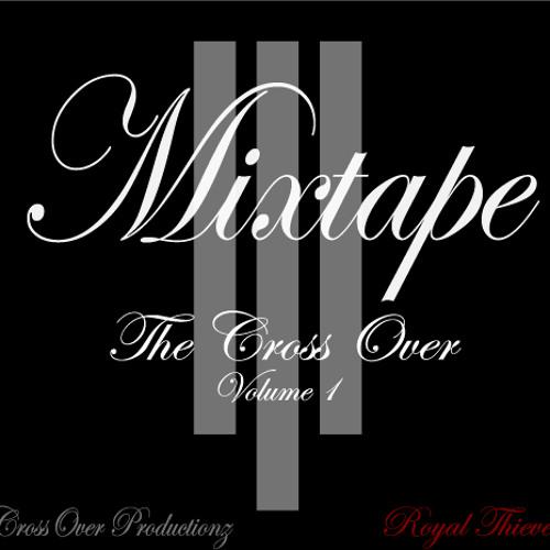 Tripp - Inception Ft. Ministry Doc (Mixtape Version)