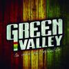12 El río de la vida- GREEN VALLEY [La voz del pueblo]
