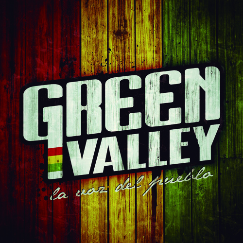Green Valley - La voz del pueblo