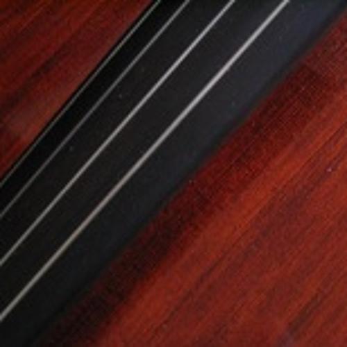 Celloforte - 5 cellos, 2 pianos, and a drum kit...