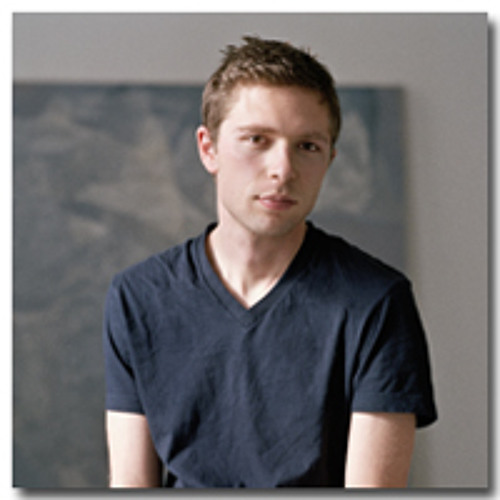 Jonah Lehrer 24 April 2012