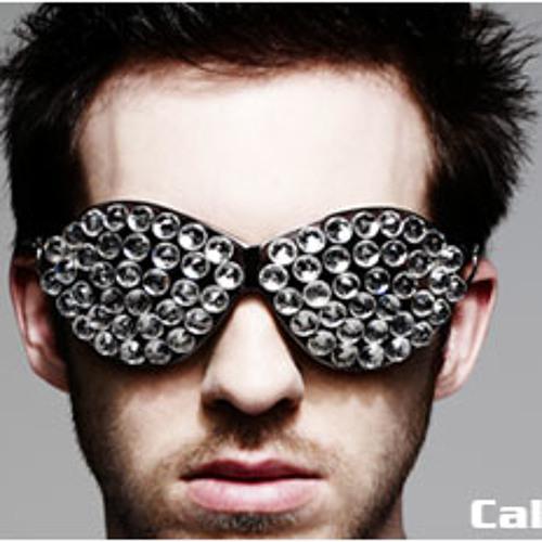 Calvin Harris-Stars Come Out (Cory Blake Bootleg)