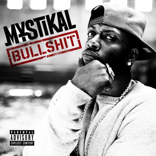 #MystikalMonday - BULLSHIT [Explicit] Prod. By KLC