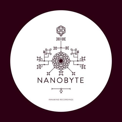 NANOBYTE