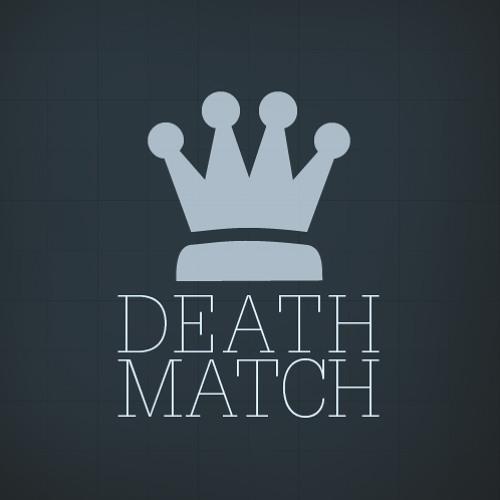 Konnekt - Deathmatch (Clip)