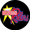 Breakout by The Bay City Rollers