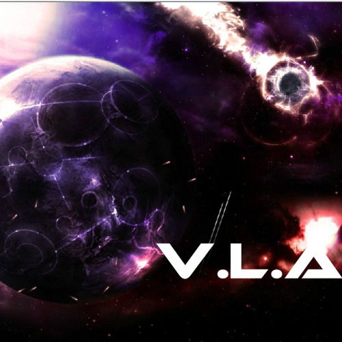 Vol. A.D. - Cosmic Call 2012 (One Step To Death)