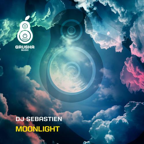 DJ Sebastien — Moonlight (Vengerov Remix)