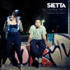 Sietta- The Birds pt 1 (The Weeknd cover)