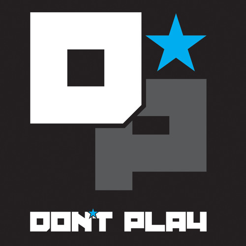 Dont Play Podcast 006