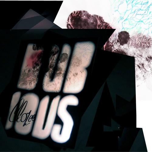 CloZee - Dubious EP (Full EP in description)