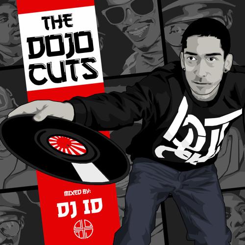 The Dojo Cuts