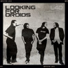 Looking for Droids - Around Me