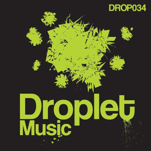 DROP034 - Mr Wise & Tessler - Houston