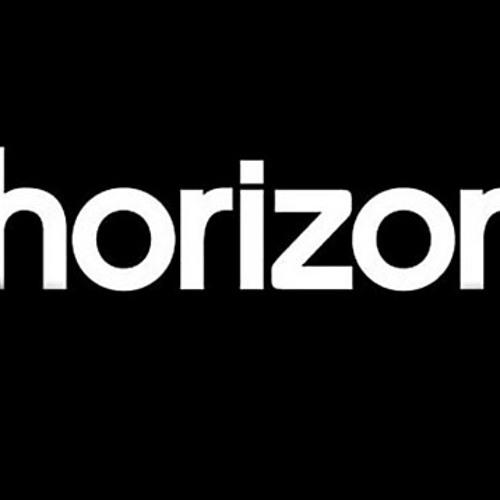 Resolution & Hope : BBC Horizon