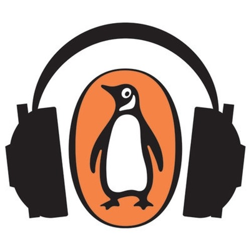 The Penguin Podcast: The Great British Podcast featuring The Penguin English Library