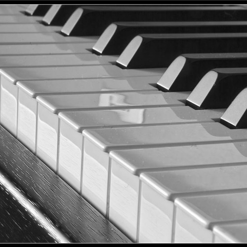 Pianotribe ( Original )
