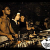 Larry Levan - The Final Nights Of Paradise Garage - ( Sep 1987 ) PT.1