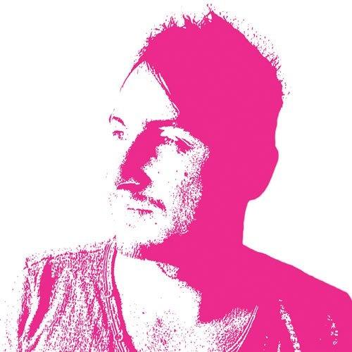 Sascha Sonido - Papillon (Dan Caster & Rene Bourgeois Remix) -snippet
