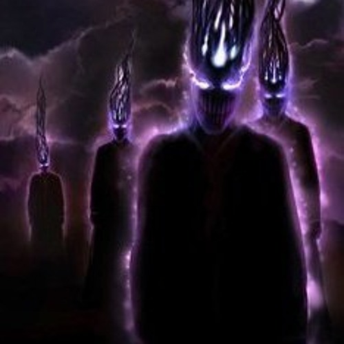 AcidManiaC - Lethal Instinct (160)