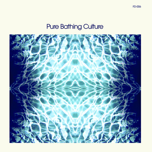 Pure Bathing Culture - Silver Shore's Lake