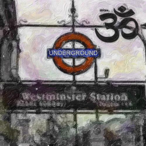 Underground-(Beat the Clock Project)