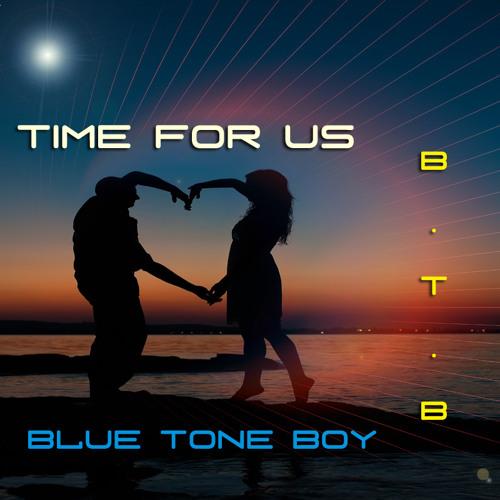 "B.T.B. "" Soul Connection "" Deep & Progressive House ~ @Beatport & Juno !!"