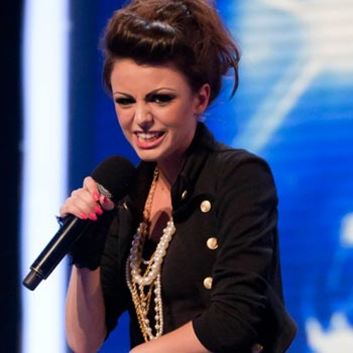 Cher Lloyd - Turn My Swag On