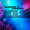 DJ Maza - XLS 2012 Part 2 : Chipsygififbotupsex