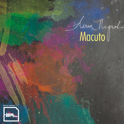 A1) Aérea Negrot  Macuto feat Miguel Toro