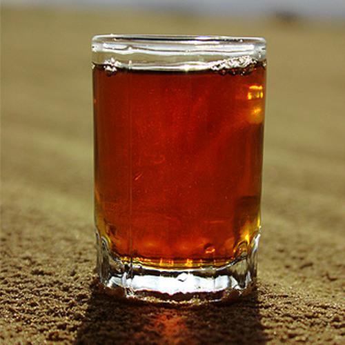نزار قباني دعيني أصب لك الشاي