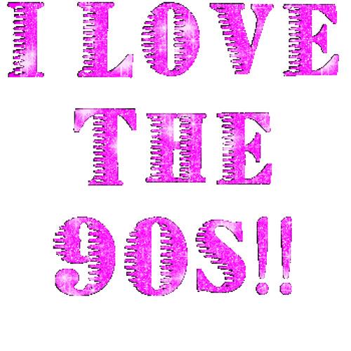 90's mixes