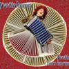 15.Yvette Horner- Hors Norme- Hors norme Remix