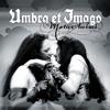 Umbra Et Imago - Sweet Gwendoline (ASP Version)