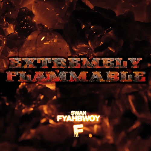 08. Swan Fyahbwoy - High profile (con Busy signal) - www.HHGroups.com